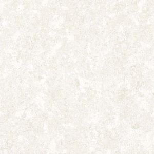 Mattonelle Polished reali della porcellana di colore bianco