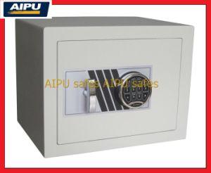 À prova de fogo- Aipu Home & Office cofres com fechadura electrónica (SCF1418E)