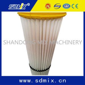 Строительная техника заводская цена Китай пылевой фильтр конкретные свойства растений аксессуары