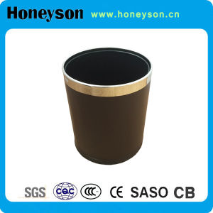 Quality Hotel Fournitures Zhongshan (Honeyson)