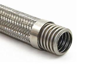 Tubo flessibile del metallo