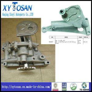 Peugeot 106206404405のためのエンジンDiesel Oil Pump& Fuel Pump