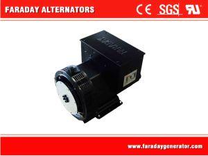Sale 8.1kVA/6.5kw (FD1A)のためのファラデーGenerator Permanent Magnet Generator
