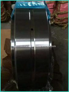 Preço baixo do rolamento de roletes cónicos (30315) em Shandong