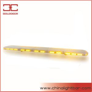 Golddeer langer LED heller Stab (TBDGA07986-30A)