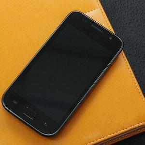 De originele Fabriek van de Telefoon van de Cel van het Merk opende Mobiele Telefoon SL I9003 Slimme Telefoon