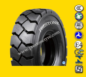 Giti/Primewell Port Tires Forklifts Tire Loader Tire 10.00-20, 12.00-20