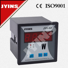 Одна фаза цифровой Вт (JYK дозатора-72-W)