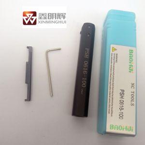 Producto de calidad de proveedor Shenzhen Double-Head pequeñas herramientas de mandrinado