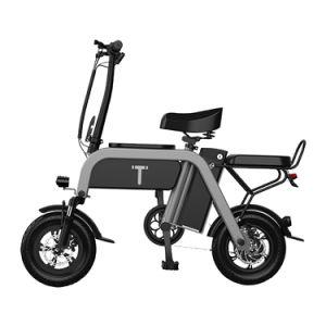 2020 estilo 48V Bateria de Lítio Mini-Bike