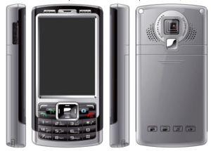 Telefone celular (SCY-U826)