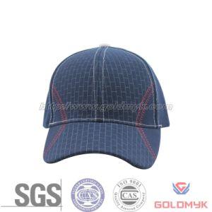 Boné com design especial para acções de promoção (GKA01-F00003)