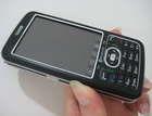 T-Mobile (A968)