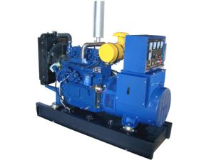 Weifang Generator-Satz