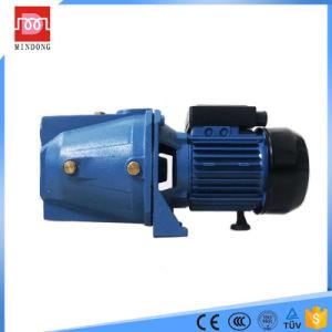 kupferner Draht-elektrische selbstansaugende Strahlen-Wasser-Pumpe des Motor1hp