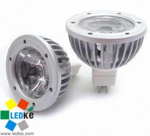 LED-Punkt-Licht (LK-SP2-E27-3W)