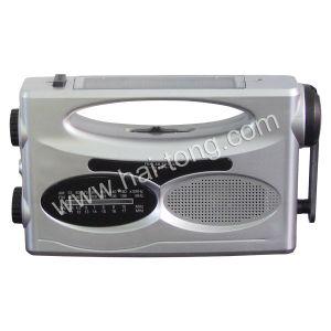 다이너모 라디오 (GH-883C)