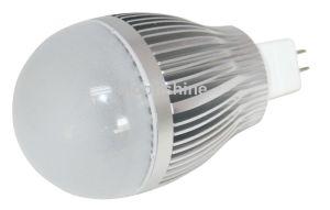 3W 12V AC/DC LED Birnen-Licht MR16