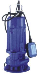 잠수할 수 있는 펌프 - 4