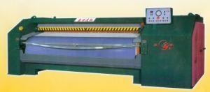 伸張水に取除く革のための機械をたらい与えなさい