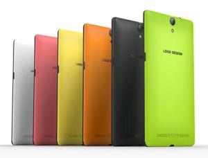 7 ' Phablet Smarphone Tablette PC
