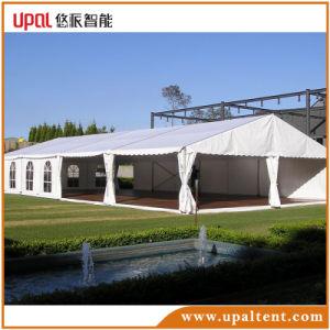 tent van de Partij van het Frame van het Aluminium van 20x40m de Grote (LPT2040)