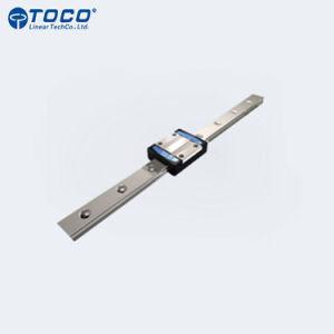 배달 시간 Staf 본래 고품질 Staf 빠른 선형 가이드 대만 Bgxh30bl-1-L-1000-Nz0