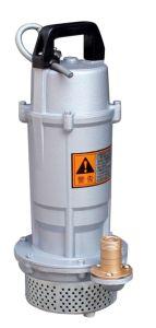 Bomba de Água submersível (QX/QDX7-8-0.44)