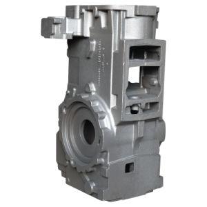 358kg 이탈리아 Client Gearbox Ht250 중국제