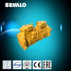 주요 펌프 아시리아, Hyundai 유압 펌프, R360LC7, R200W, R290LC3
