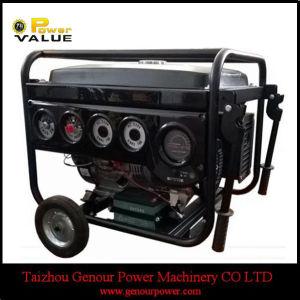 12V выходная мощность постоянного тока 12 В постоянного тока генератора