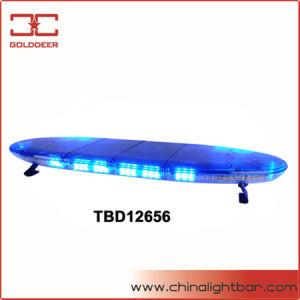 1500mm Emergency Car LED Light Bar (TBD12656-26e)