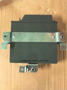 Sdlg L958fの車輪のローダーは伝達ECU/Lgtc-3 4130001126を分ける