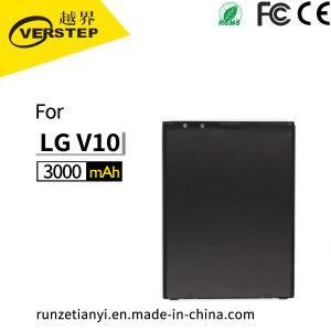 Batería LG BL-45b1f 3000mAh LG V10 H900 Stylo2 H901 vs990 LS775 OEM