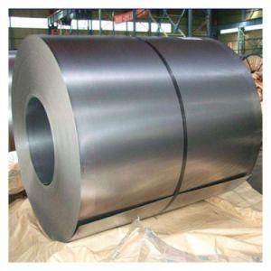 SPCC DC01 St12 laminato a freddo lo strato d'acciaio delle bobine laminato a freddo bobine d'acciaio