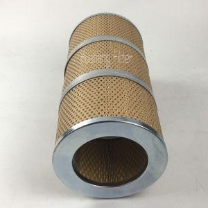 Filtersystemskassette für Anzeigeinstrument Fu P402 des hydraulischen Filters