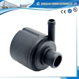 Высокое качество медицинского оборудования для красоты и DC12/24V бесщеточный мини насос P3501 Micro тока насоса