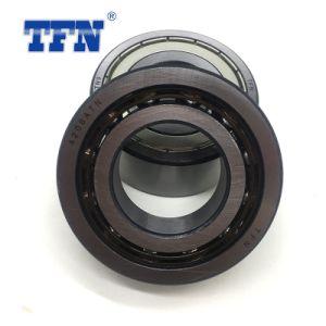 Cuscinetto a sfere angolare del contatto di marca 5202 di Tfn per la pompa di innesco