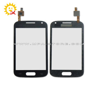 Mobiele telefoon touch screen voor Samsung I8160