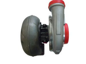 Motore diesel di Cummins del Turbocharger originale di Ccec