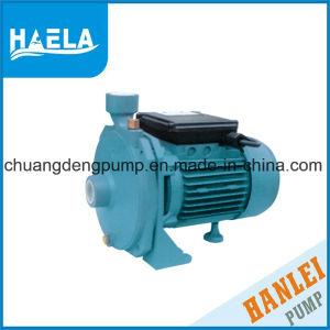 Elektrische zentrifugale Wasser-Pumpe für Indonesien-Markt (SCM2-80)