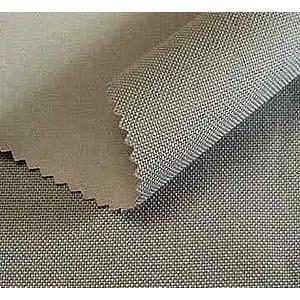 Gravure de découpe laser CO2 pour le cuir de la machine