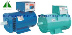 Трехфазный блок распределения питания серии Stc генератор переменного тока генератора