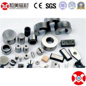 Bague de l'aimant/plaque/Block Bar / tige / la grille de séparateur magnétique
