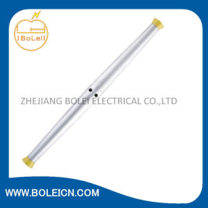 High - Strength Aluminum Alloy Automatic Splice Bats42