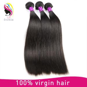 Comercio al por mayor Remy 8Un brasileño Cabello el cabello liso tejido