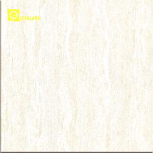適用範囲が広いCeramic Floorおよび居間のためのWall Tile