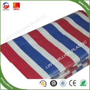 De HDPE fornecido de fábrica Folha rolo plástico PP PE oleados