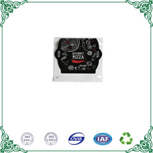 China fabricante de cajas de cartón ondulado, Pizza Embalaje Proveedor