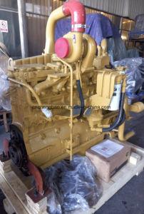 Nt855c280 Nt855c360 Nt855c400 Cummins Engine